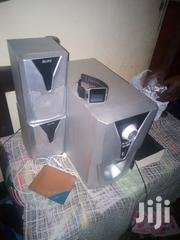Sub Woofer | Audio & Music Equipment for sale in Central Region, Kampala