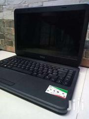 Dell Core I3 | Laptops & Computers for sale in Central Region, Kampala