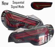 New Tail Lights For Slap Cars | Vehicle Parts & Accessories for sale in Central Region, Kampala