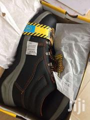 Rock Lander Safety Shoes | Automotive Services for sale in Central Region, Kampala