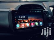Android Car Radio Systems | Vehicle Parts & Accessories for sale in Central Region, Kampala