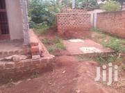 7 Double Rooms on Sale in Kyaliwajjala | Houses & Apartments For Sale for sale in Central Region, Wakiso