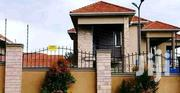 On Sale in Najjera | Houses & Apartments For Sale for sale in Central Region, Kampala