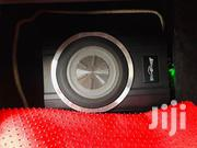 New Underseat Car Subwoofer | Vehicle Parts & Accessories for sale in Central Region, Kampala