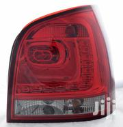 Tail Lights For All New Model Cars | Vehicle Parts & Accessories for sale in Central Region, Kampala