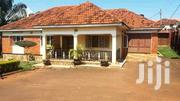 On Sale in Nitnda | Houses & Apartments For Sale for sale in Central Region, Kampala