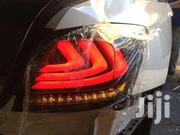 Car Tail Lights New | Vehicle Parts & Accessories for sale in Central Region, Kampala