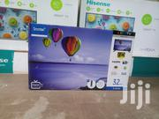 Smartec Flat Digital 32 Inches | TV & DVD Equipment for sale in Central Region, Kampala