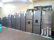 HISENSE Refrigeratots | Kitchen Appliances for sale in Central Region, Kampala