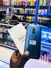 64gb Samsung A6+ Blue From London | Mobile Phones for sale in Central Region, Kampala