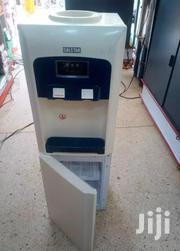 Solstar Water Dispenser | Kitchen Appliances for sale in Central Region, Kampala