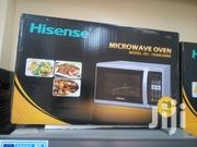 28L HISENSE Microwave Digital | Kitchen Appliances for sale in Central Region, Kampala