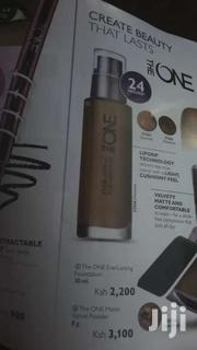 Oriflame Swedish Beauty Products | Makeup for sale in Central Region, Kampala
