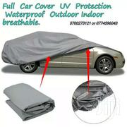 Golf Car Cover   Vehicle Parts & Accessories for sale in Central Region, Kampala