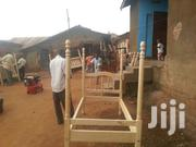 Single 3*6 Bed | Furniture for sale in Central Region, Kampala