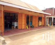 3 Units of Shops for Sale in Nansana | Commercial Property For Sale for sale in Central Region, Kampala
