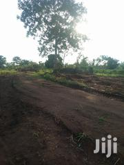 Kira Nakasajja Estate Plots For Sale Near The Road | Land & Plots For Sale for sale in Central Region, Wakiso