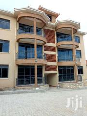 Kisasi Three Bedroom Apartment House For Rent In Kisasi At 800k | Houses & Apartments For Rent for sale in Central Region, Kampala