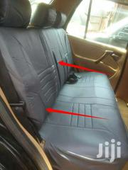 Benz Seat Cover Ml   Vehicle Parts & Accessories for sale in Central Region, Kampala