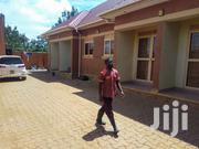 Rentals In Naalya Near Quality | Houses & Apartments For Sale for sale in Central Region, Kampala