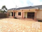 Najjera Two Bedroom House Is Available for Rent    Houses & Apartments For Rent for sale in Central Region, Kampala