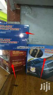 Alarm For Cars All   Vehicle Parts & Accessories for sale in Central Region, Kampala