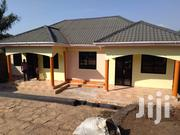 Najjera New Doublerooms Are Available for Rent    Houses & Apartments For Rent for sale in Central Region, Kampala