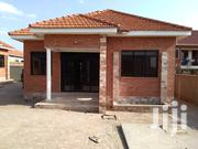 Kira Two Bedroom House Is Available for Rent    Houses & Apartments For Rent for sale in Central Region, Kampala