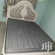 Bed And Matteress | Furniture for sale in Central Region, Kampala