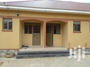 Kireka Selfcontained Singlerooms Are Available for Rent   Houses & Apartments For Rent for sale in Central Region, Kampala