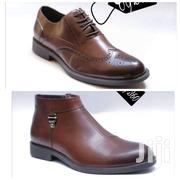 Original Office Shoes Mens | Shoes for sale in Central Region, Kampala