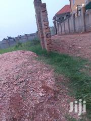 Kira 100by100 | Land & Plots For Sale for sale in Central Region, Kampala