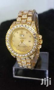 Rolex Watches in Uganda for sale ▷ Wristwatches prices