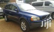 Volvo Xc90 | Cars for sale in Central Region, Kampala