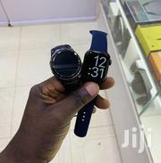 Apple Watches | Accessories for Mobile Phones & Tablets for sale in Central Region, Kampala
