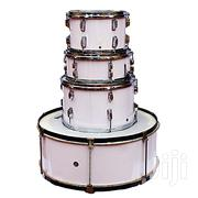 Set Brass Band Drums | Musical Instruments for sale in Central Region, Kampala