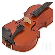 Violin | Musical Instruments for sale in Central Region, Kampala