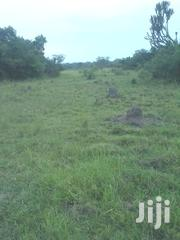 5 Square Miles of Virgin Land for Sale in Nakaseke | Land & Plots For Sale for sale in Central Region, Luweero
