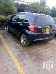 New Honda Fit 2008 Blue | Cars for sale in Central Region, Wakiso