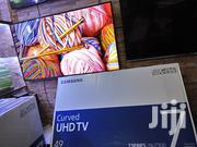 Samsung Tv 49 Inches | TV & DVD Equipment for sale in Central Region, Kampala