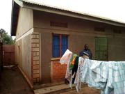 Nakim Property Developers | Houses & Apartments For Rent for sale in Eastern Region, Jinja