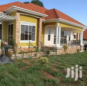 Professional House Painters   Building & Trades Services for sale in Central Region, Kampala
