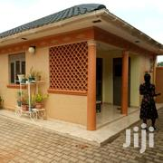 Kyaliwajara Self Contained Double for Rent at 200K | Houses & Apartments For Rent for sale in Central Region, Kampala