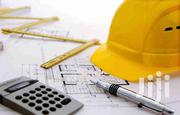 Costing For Construction   Building & Trades Services for sale in Central Region, Kampala