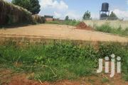 Cleared 50x100 On Sale At 50m | Land & Plots For Sale for sale in Central Region