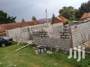 Concrete Blocks | Building Materials for sale in Central Region, Kampala