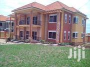 Professional House Builders   Building & Trades Services for sale in Central Region, Kampala