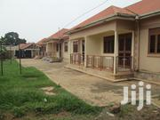 Two Bed Room House in Kinkonko,Kirinya Along Bukasa Rd at 400000 a Mth | Houses & Apartments For Rent for sale in Central Region, Kampala