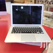 New Apple Macbook Air 13 Inches 128 Gb Ssd Core I5 8 Gb Ram | Laptops & Computers for sale in Central Region, Kampala