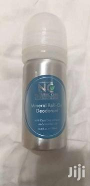 Deadsea Mineral Roll On Deodorant On 40% | Makeup for sale in Central Region, Kampala